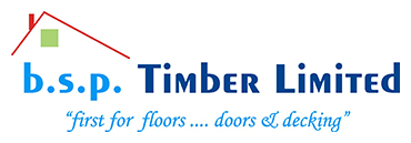 bsp Timber | Timber Merchants Aberdeen